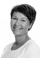 Ellen Finjord-2_Passfoto