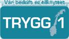 trygg1_logo