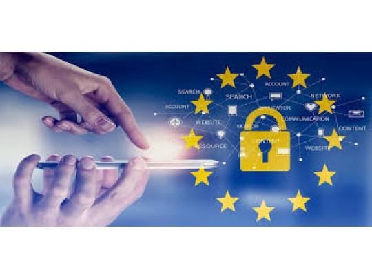 GDPR og databehandleravtale