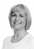Kathrine Kanebog Thorsen_Passfoto